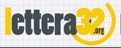 Lettera32