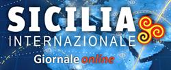 SiciliaInternazionale