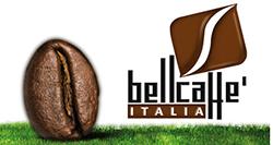 bellcaffe250
